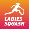 squash logo