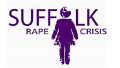 Suffolk Rape Crisis logo