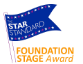 Star Standard Foundation Award