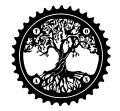 Twisted Oaks Logo