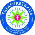 Treasure Trails Logo