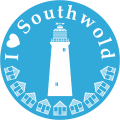 I Love Southwold