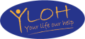 YLOH Logo