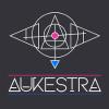 Aukestra logo