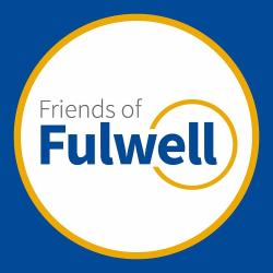 Friends of Fulwell
