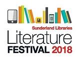 Libraries Literature Festival 2018