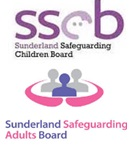 Sunderland Safeguarding Children Board and Sunderland Safeguarding Adults Board