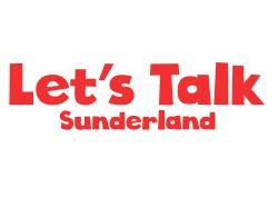 Let's Talk Sunderland