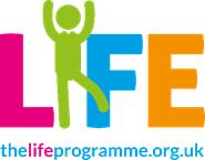 The LIFE Programme