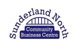 SNCBC logo