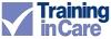 Training in Care logo