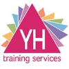 YH Training Services logo