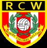 Ryhope CW Football Club