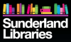 Sunderland Libraries