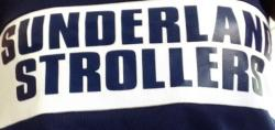 Sunderland Strollers