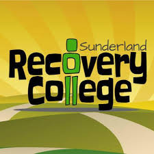 Sunderland Recovery College
