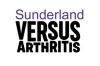 Sunderland Versus Arthritis