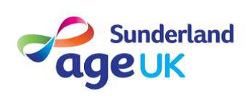 Age UK Sunderland