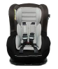 Car seat image for Car Seat Law