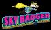 www.skybadger.co.uk