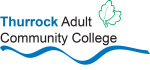 Family Learning at Thurrock Adult Community College