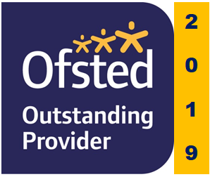 Ofsted Outstanding 2019