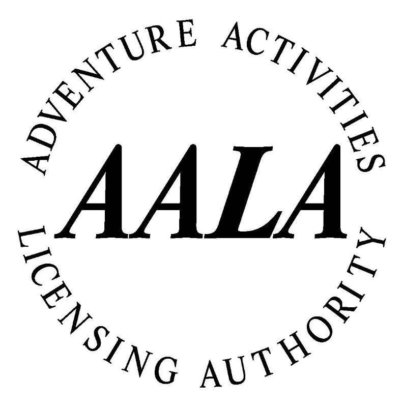 AALA licence