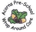 Acorns Pre-School