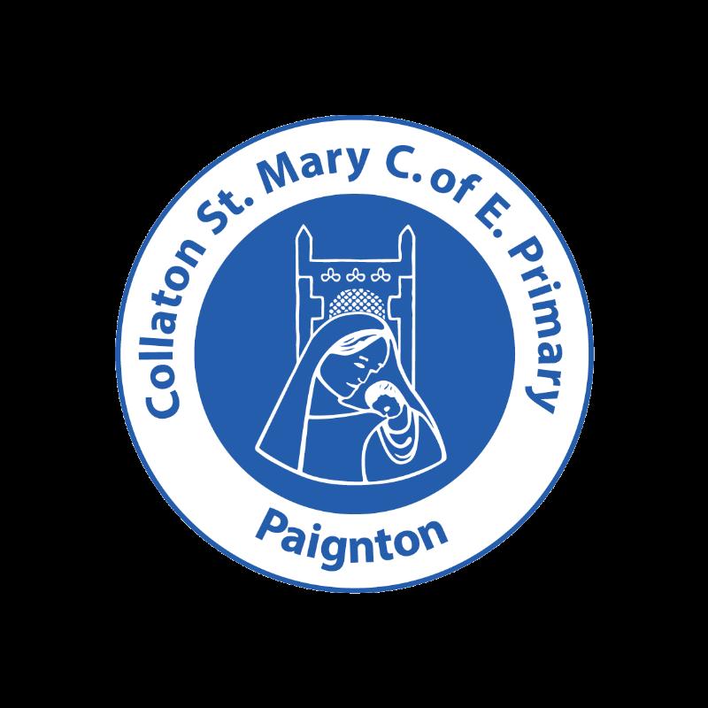 Collaton logo