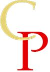 Combe Pafford Logo