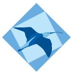 Curledge Street Logo