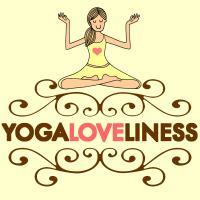www.yogaloveliness.co.uk