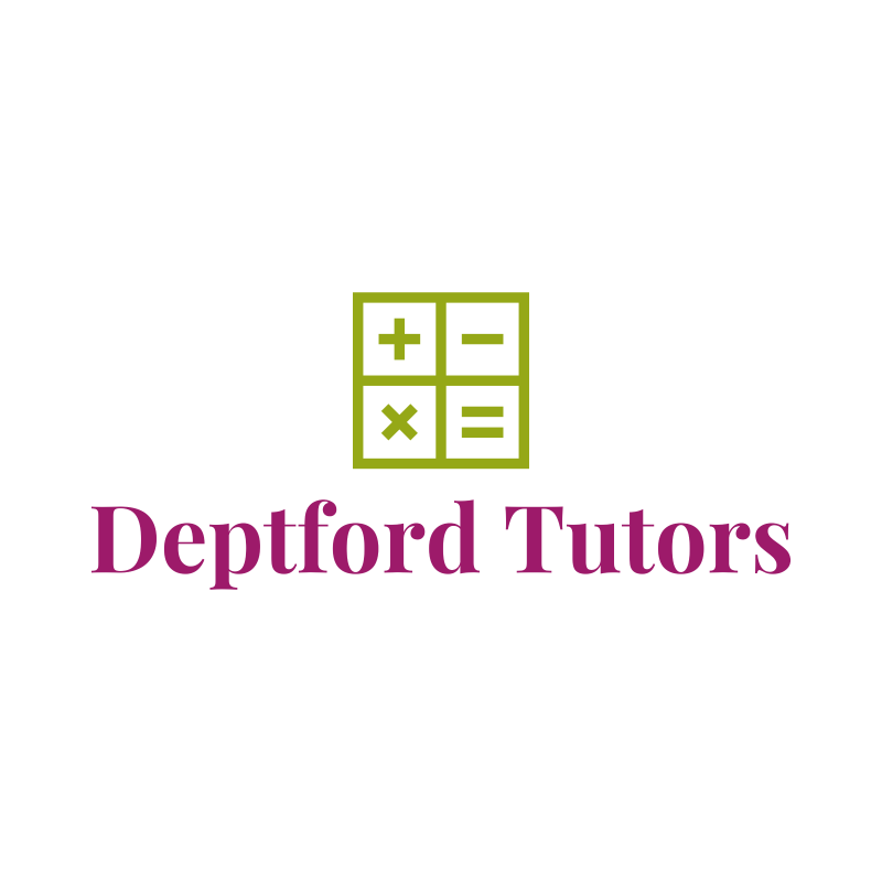 maths tutoring Deptford Tutors Tuition Centre