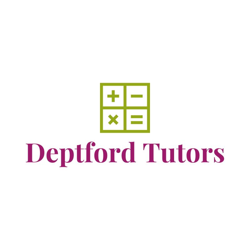 maths tutoring Deptford Tutors Tuition Centre