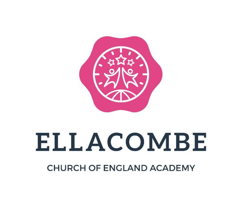 Ellacombe logo