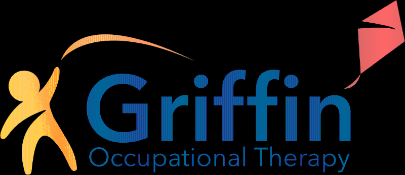 Griffin Occupational Therapy