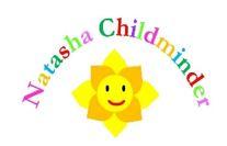 Childminder Logo