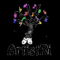ArtistRi