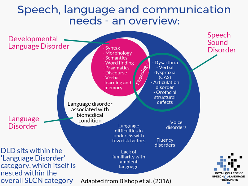 support childrens speech language and communication Name -amanda cowley level 5 unit - eymp 5 support children's speech, language and communication  an explanation of each of the following terms - speech - language - communication - speech, language and communication needs.