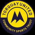 TUCST Logo