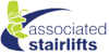 Associated Stairlifts logo