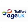 Age UK Trafford logo
