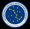 ADAS Ursa Minor logo