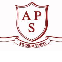 Altrincham Prep Logo