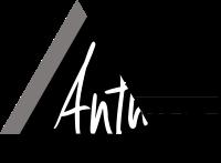 Anthem Music School logo