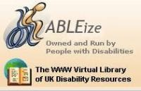 ABLEize Disability