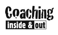 Coaching Inside and Out