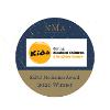 CMC Award