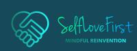 Selflovefirst logo