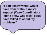 Early Help quote